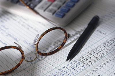 Анализ деловой активности предприятия курсовая работа скачать