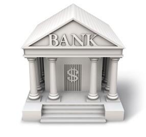 Курсовая работа Теория на тему Индивидуальный  Индивидуальный персонифицированный учет в системе государственного пенсионного страхования курсовая работа Теория по банковскому делу