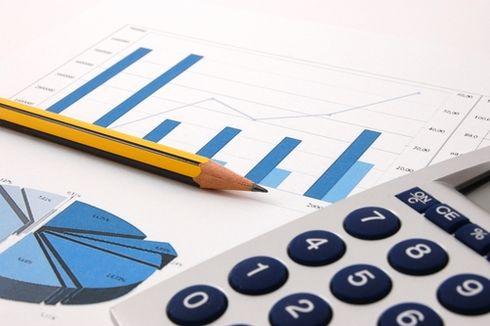 Отчет по практике на тему Ведение бухгалтерского учета источников   выполнение работ по инвентаризации имущества и финансовых обязательств организации отчет по практике по бухгалтерскому управленческому учету