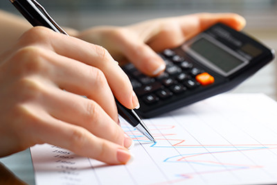 Реферат на тему Учет движения товаров в аптеке Учет поступления  Учет движения товаров в аптеке Учет поступления товаров реферат по бухгалтерскому управленческому учету