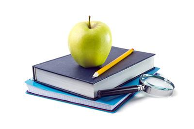 Отчет по практике на тему Основы штукатурных работ скачать бесплатно Основы штукатурных работ отчет по практике по прочим предметам