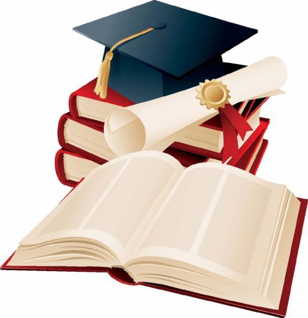 Курсовая работа Теория на тему Музыкальное образование и  Музыкальное образование и воспитание в Германии курсовая работа Теория по прочим предметам
