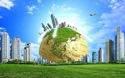 Экология в строительстве доклад 7691