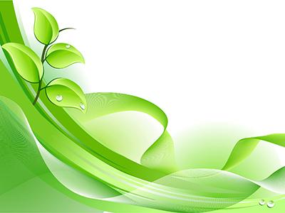 Реферат на тему Комплексный территориальный кадастр природных  Комплексный территориальный кадастр природных ресурсов реферат по экологии