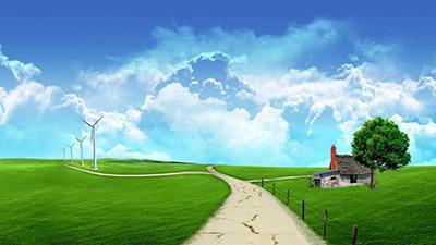 Реферат на тему Биосферные заповедники мира скачать бесплатно Биосферные заповедники мира реферат по экологии