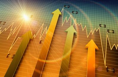 Курсовая работа Теория на тему Инфляция и экономический рост  Инфляция и экономический рост специфика взаимосвязи в современной России курсовая работа Теория по экономической теории