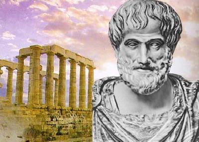 Реферат эпоха возрождения философия 7243