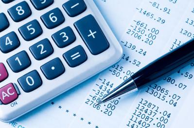 Курсовая работа Теория на тему Управление кредиторской  Управление кредиторской задолженностью предприятия курсовая работа Теория по финансовому менеджменту финансовой математике