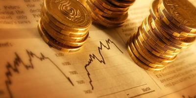 Курсовая работа Теория на тему Анализ инвестиционной  Анализ инвестиционной деятельности предприятия на примере ОАО Газпром курсовая работа Теория по финансам