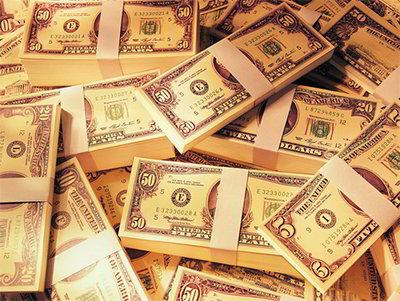 Курсовая работа Теория на тему Государственный бюджет  Государственный бюджет Кыргызской Республики курсовая работа Теория по финансам