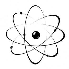 Реферат на тему Методы и устройства для измерения высоких  Методы и устройства для измерения высоких напряжений реферат по физике