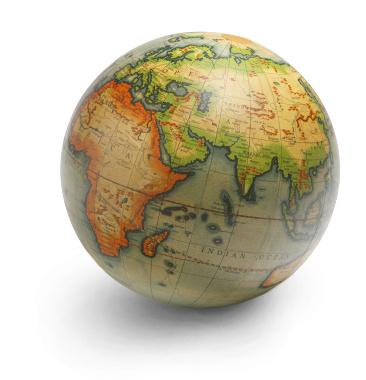 Реферат на тему Численность населения мира и ее динамика скачать  Численность населения мира и ее динамика реферат по географии экономической географии