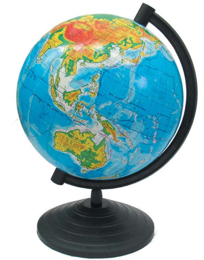 Реферат на тему Рекреационный потенциал Обско Алтайской зоны  Рекреационный потенциал Обско Алтайской зоны реферат по географии экономической географии