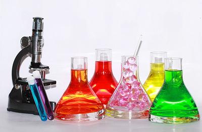 Реферат на тему Производство винилхлорида скачать бесплатно Производство винилхлорида реферат по химии