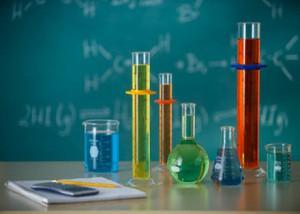 Доклад на тему полиэтилен по химии 6085