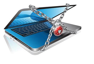 Реферат информационные и компьютерные преступления 5016
