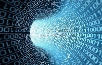 Реферат на тему Интернет административное устройство и структура  Интернет административное устройство и структура глобальной сети реферат по информационным технологиям