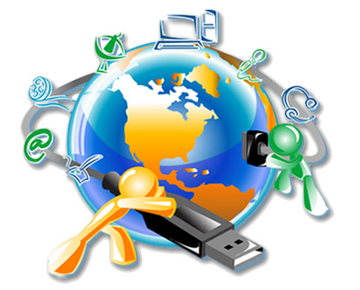 Диплом на тему Программная и аппаратная часть автоматизированной  Программная и аппаратная часть автоматизированной сигнализации по gsm каналу диплом по информатике и телекоммуникациям