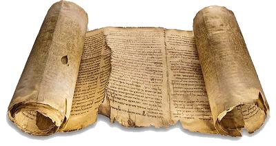 Реферат на тему Культура Древней Руси скачать бесплатно Культура Древней Руси реферат по истории