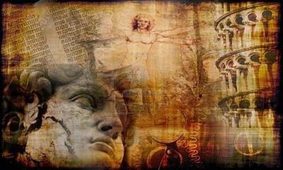 Реферат на тему Конспект книги Станиславского Моя жизнь в  Конспект книги Станиславского Моя жизнь в искусстве реферат по культурологии