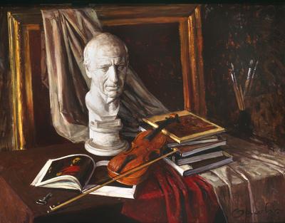 Реферат на тему Искусство как форма познания мира скачать бесплатно Искусство как форма познания мира реферат по культурологии