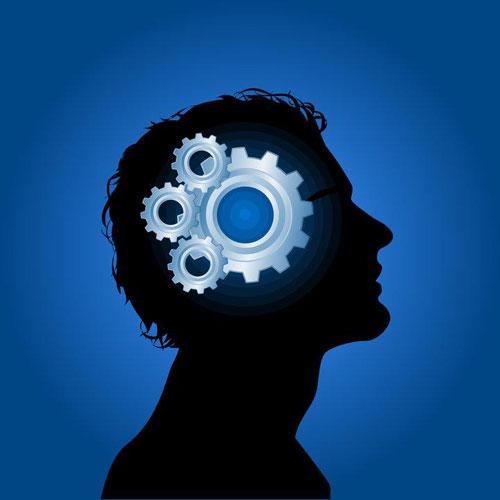 Реферат на тему Свойства юридического мышления скачать бесплатно Свойства юридического мышления реферат по логике