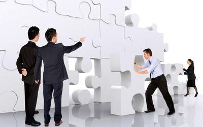 Курсовая работа Теория на тему Антикризисное управление на  Антикризисное управление на примере конкретного предприятия курсовая работа Теория по менеджменту
