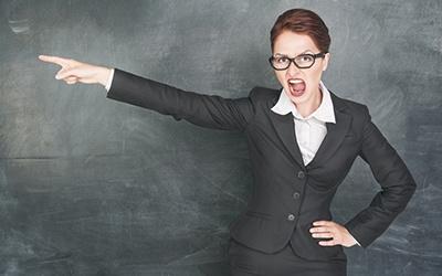 Реферат на тему Учитель как субъект педагогической деятельности  Учитель как субъект педагогической деятельности реферат по педагогике