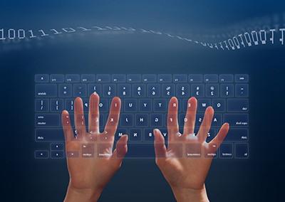 Диплом на тему Система мониторинга ресурсов и сервисов локальной  Система мониторинга ресурсов и сервисов локальной вычислительной сети диплом по программному обеспечению программированию