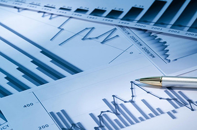 Курсовая работа Практика на тему Биржи скачать бесплатно Биржи курсовая работа Практика по ценным бумагам