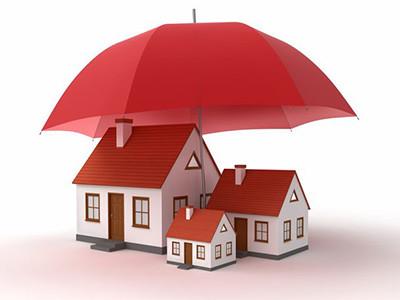 Реферат на тему Государственный надзор за страховой деятельностью  Государственный надзор за страховой деятельностью в РФ реферат по страхованию