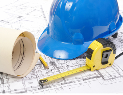 Отчет по практике на тему Строительство и ремонт автомобильных  Строительство и ремонт автомобильных дорог отчет по практике по строительству