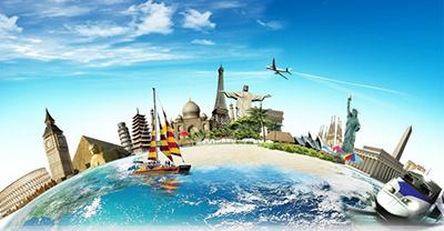 Реферат на тему Международный Олимпийский Комитет МОК  Международный Олимпийский Комитет МОК Олимпийская Хартия реферат по туризму